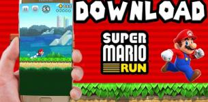Super mario run pc download super mario run for pc youtube.
